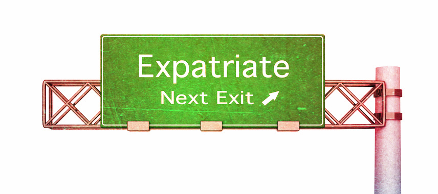 expat-running-singapore